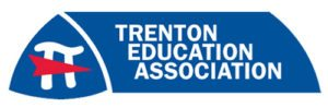 TRENTON EDUCATION ASSOCIATION